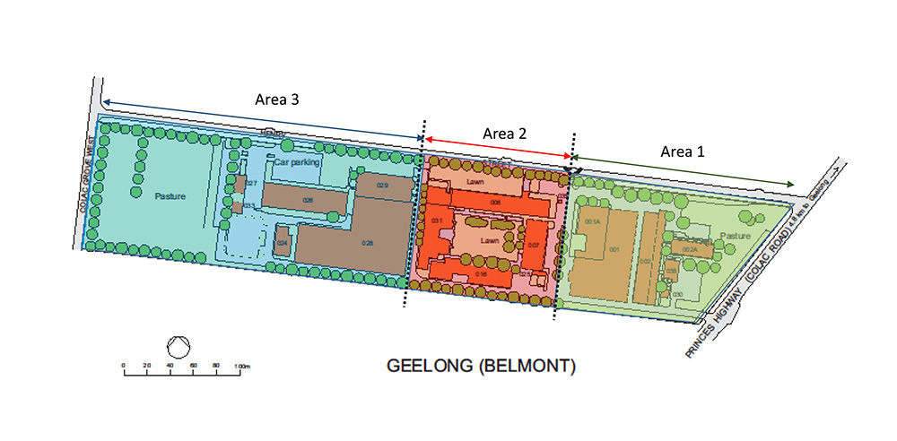 csiro-belmont-site-map