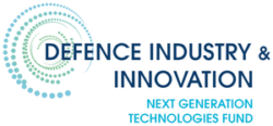 Next Generation Technologies Fund