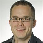 Ulrich Engelke