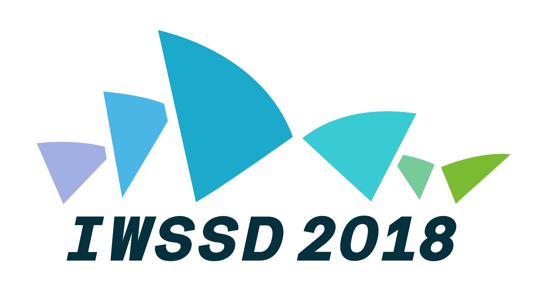 International Workshop for Superconducting Sensors and Detectors 2018