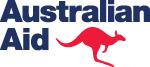 australian-aid-identifier