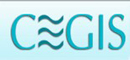 Centre for Environmental and Geographic Information Service (CEGIS)