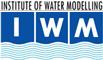 Institute of Water Modelling (IWM)