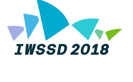 IWSSD 2018